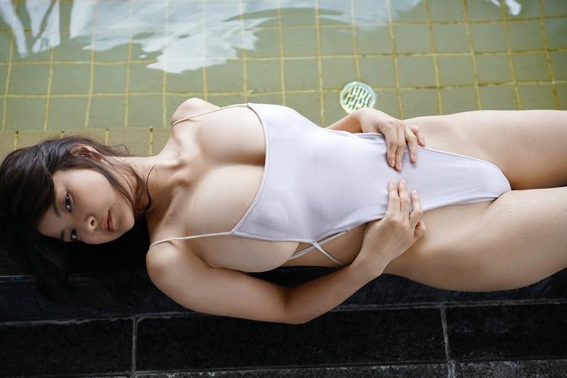 花井美理 「Secret Lover」 サンプル画像 4