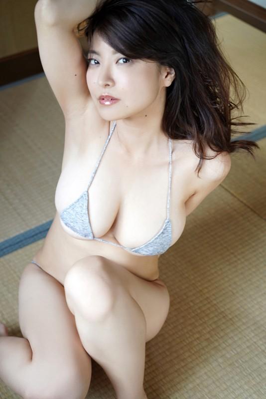 花井美理 「Secret Lover」 サンプル画像 8