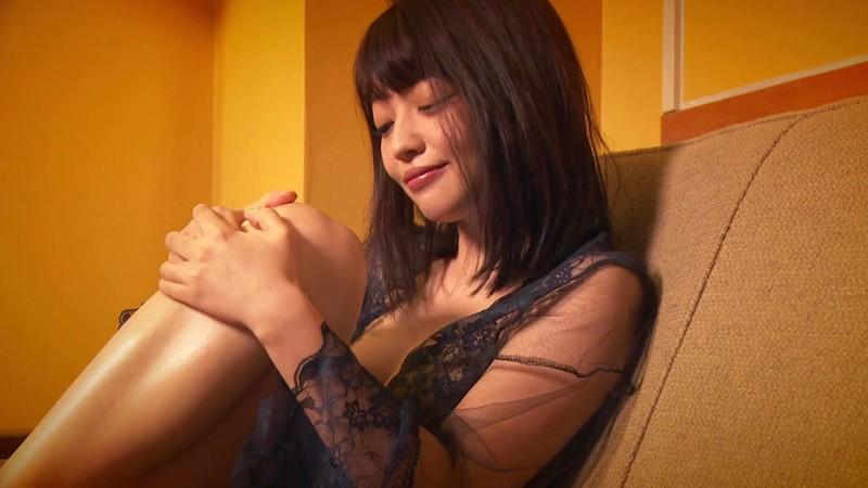 安藤遥 「Secret Lover 2019」 サンプル画像 10