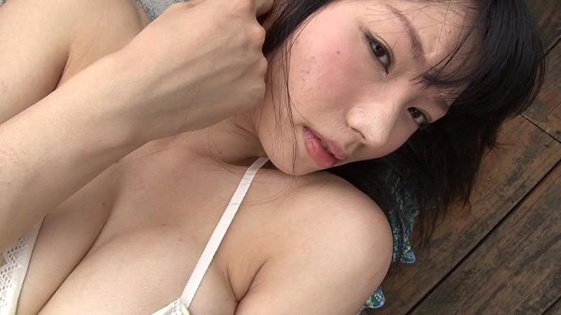 白河優菜 「我・愛・ゆ~な」 サンプル画像 3