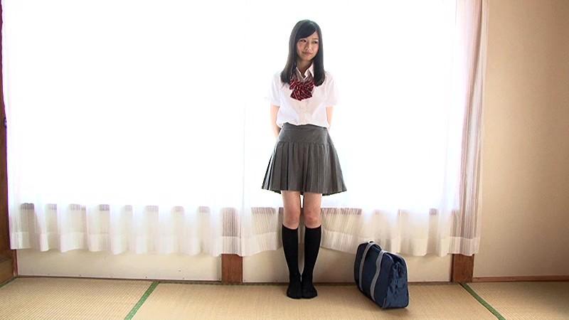 木内くるみ 「愛しいくるみ~君との初恋~」 サンプル画像 13