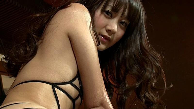 浜田翔子 「ハマショーに恋するでしょうこ2015」 サンプル画像 8