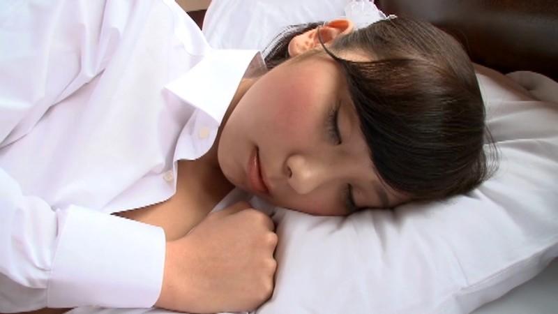南梓 「あずあず~ミスアクション2015~」 サンプル画像 15