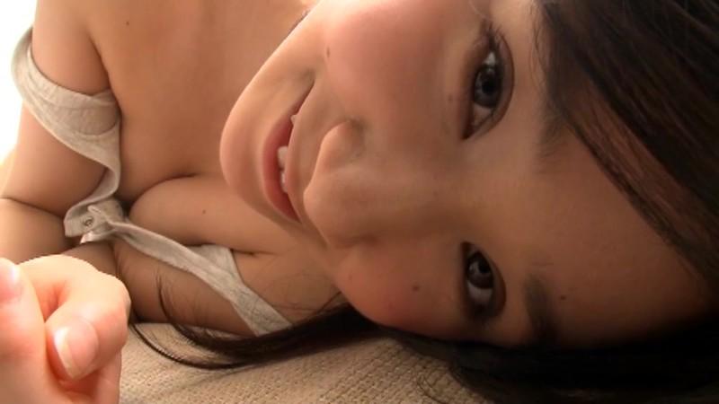 大場万里亜 「ずっと愛して…」 サンプル画像 1