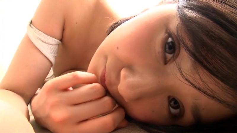 大場万里亜 「ずっと愛して…」 サンプル画像 2