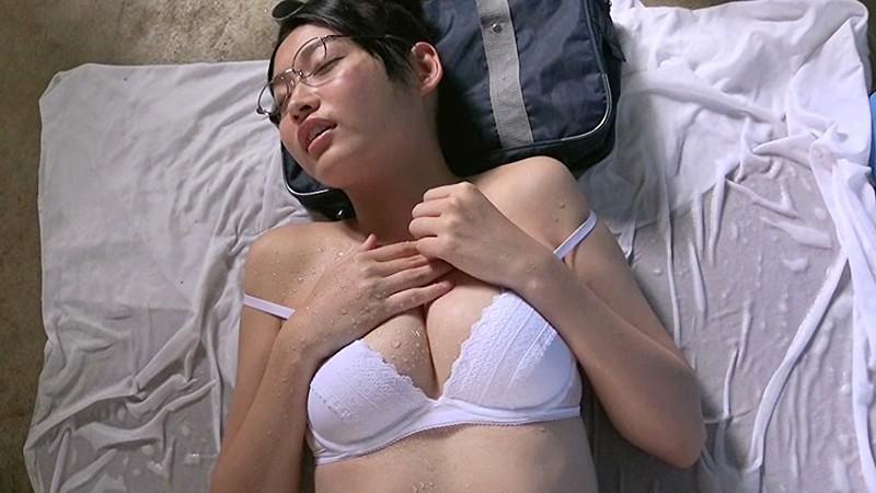 木村あやね 「Secret Lover」 サンプル画像 9