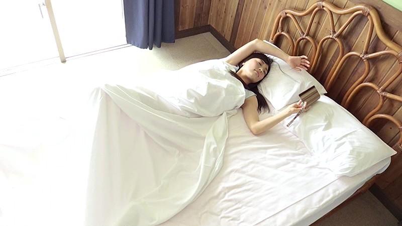 平塚奈菜 「30+α」 サンプル画像 1