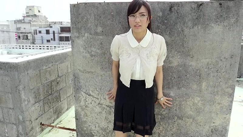 平塚奈菜 「30+α」 サンプル画像 5