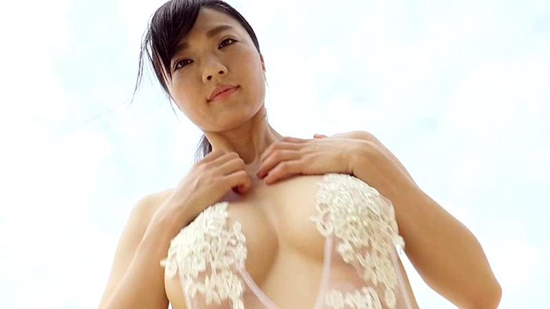 平塚奈菜 「30+α」 サンプル画像 6