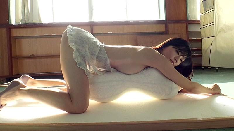 平塚奈菜 「30+α」 サンプル画像 8