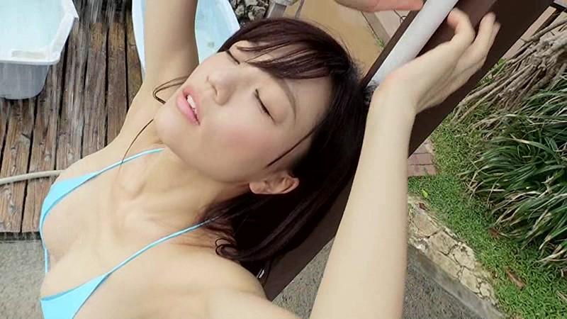 平塚奈菜 「30+α」 サンプル画像 9