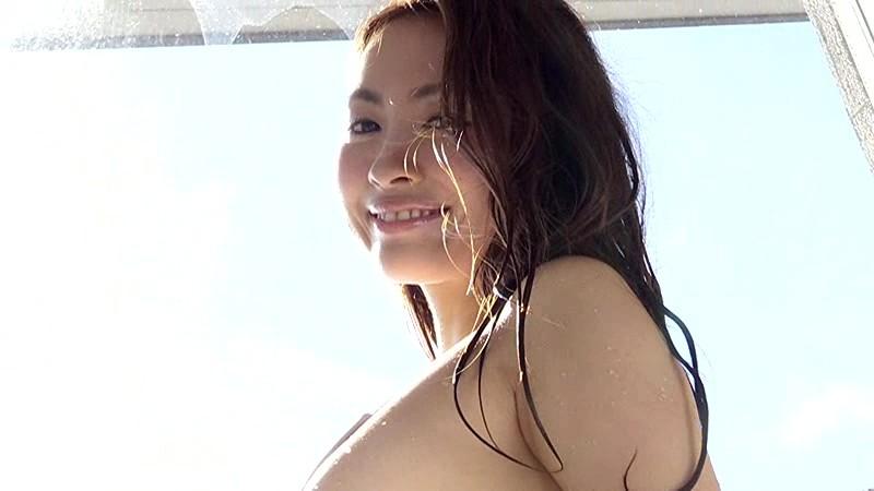 殿倉恵未 「Secret Lover」 サンプル画像 1