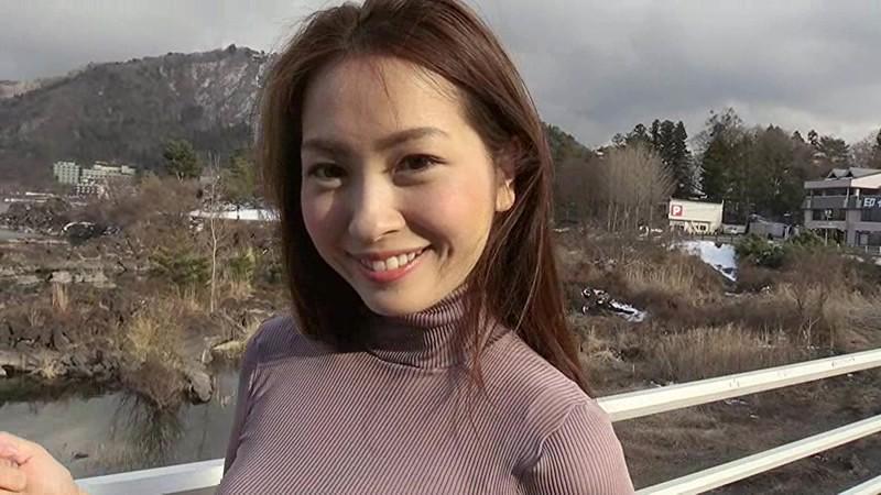 殿倉恵未 「Secret Lover」 サンプル画像 3