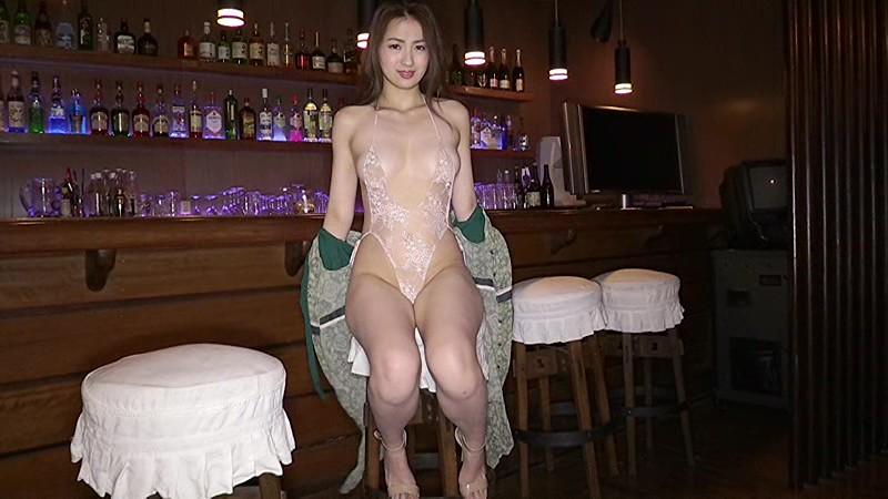 殿倉恵未 「Secret Lover」 サンプル画像 5