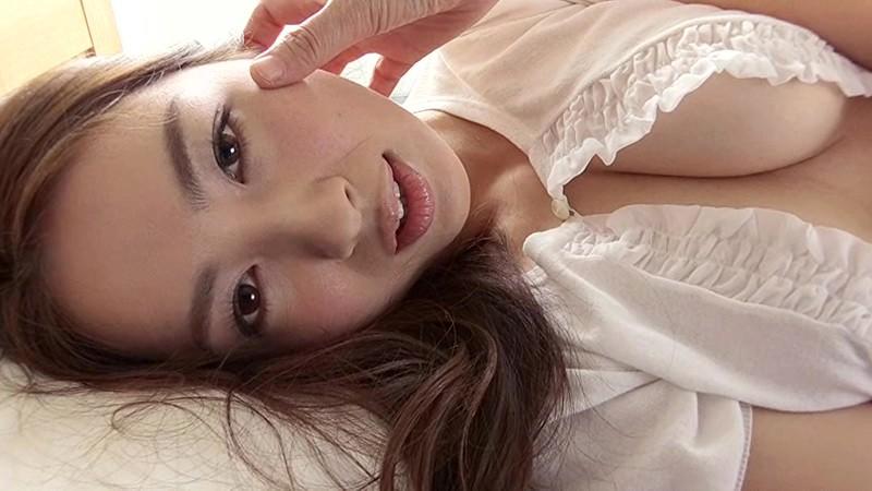 殿倉恵未 「Secret Lover」 サンプル画像 9