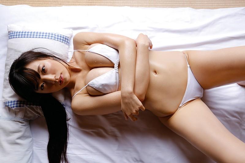 平塚奈菜 「32」 サンプル画像 1