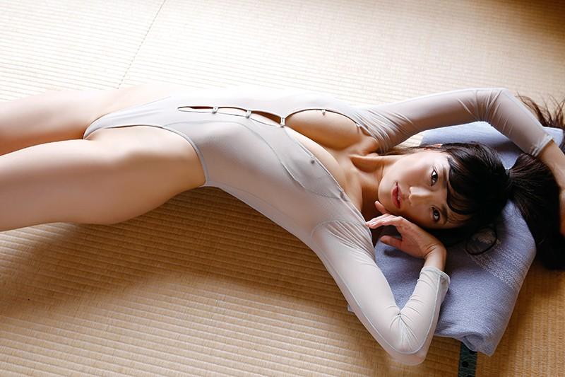 平塚奈菜 「32」 サンプル画像 6