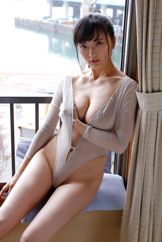 平塚奈菜 「32」 サンプル画像 7