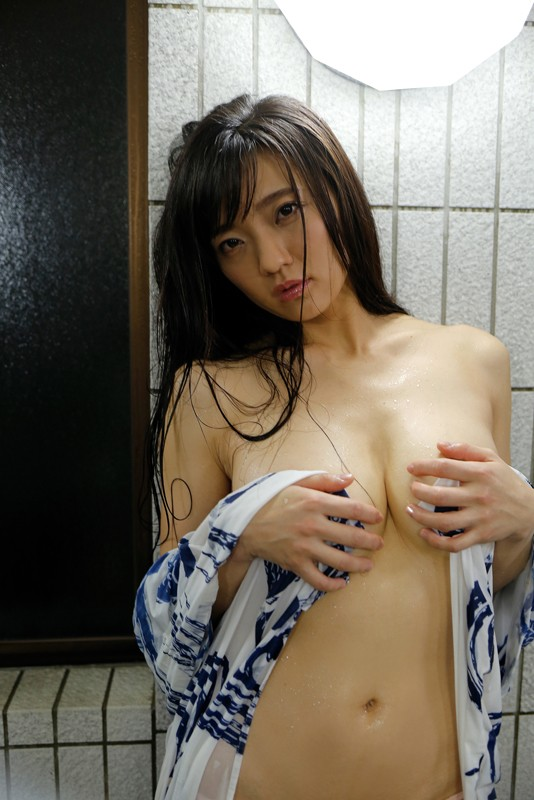 平塚奈菜 「32」 サンプル画像 9