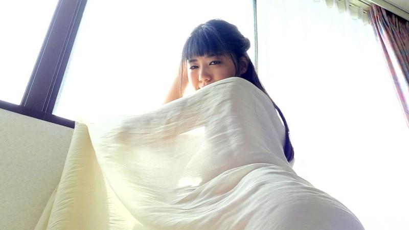 四葉杏果 「Secret Lover」 サンプル画像 16