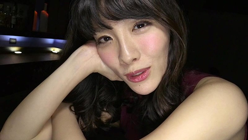 今野杏南 「アンナあなたに恋をして」 サンプル画像 4