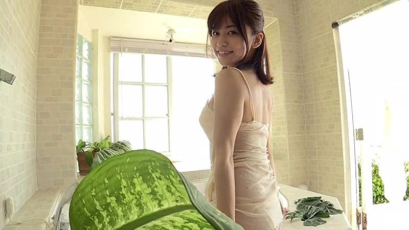 大澤玲美 「愛しい君へ」 サンプル画像 14