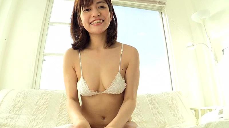 大澤玲美 「愛しい君へ」 サンプル画像 2