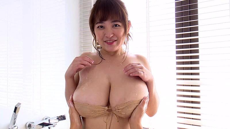 柳瀬早紀 「ずっと笑顔で」 サンプル画像 6