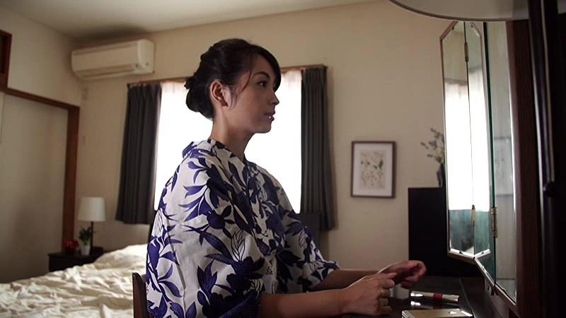 殿倉恵未 「なすがまま」 サンプル画像 13