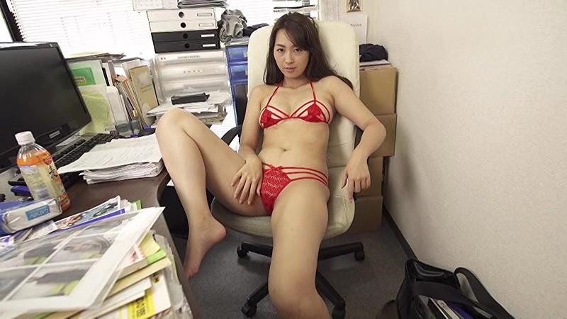 殿倉恵未 「なすがまま」 サンプル画像 4