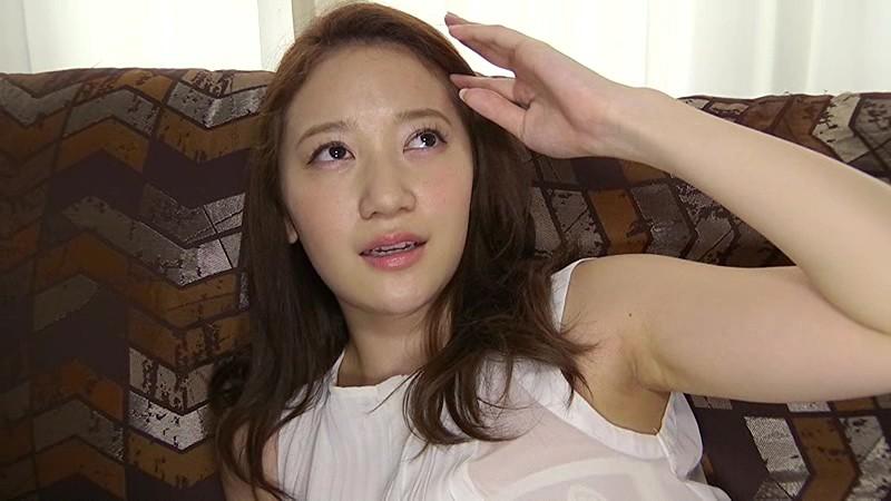 葉月ゆめfc2>1本 YouTube動画>4本 ->画像>551枚