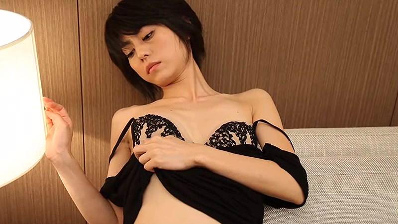 芳野友美 「ultimo」 サンプル画像 14