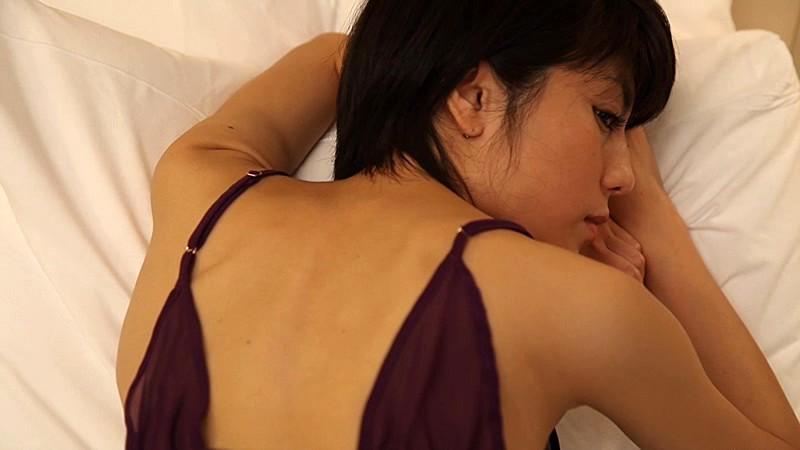 芳野友美 「ultimo」 サンプル画像 16