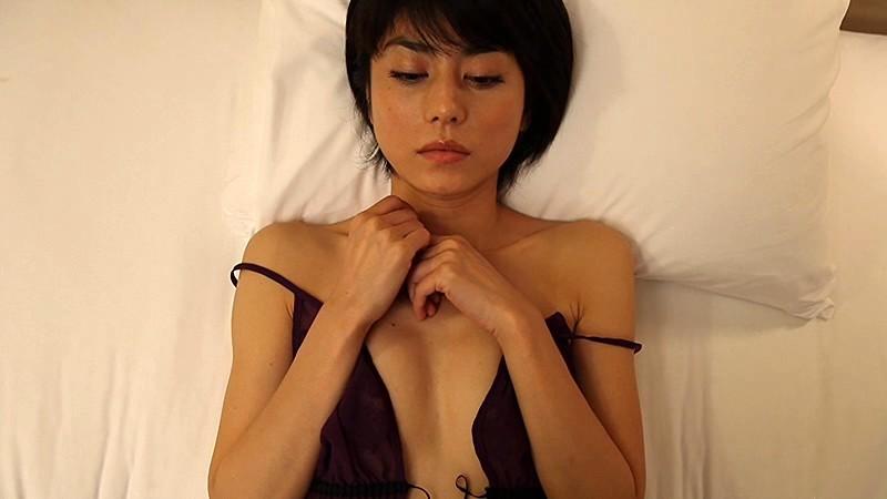 芳野友美 「ultimo」 サンプル画像 17