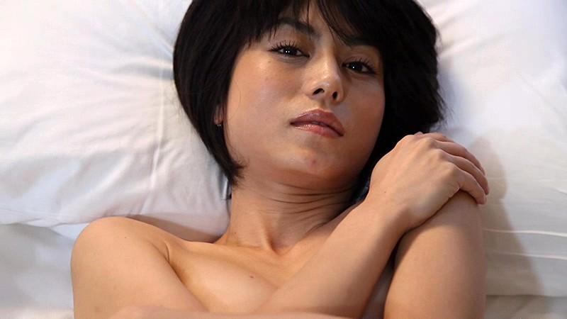 芳野友美 「ultimo」 サンプル画像 20