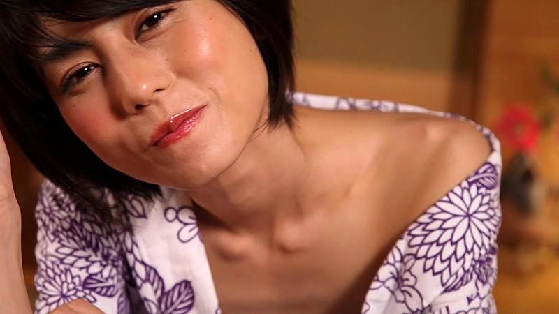 芳野友美 「ultimo」 サンプル画像 8