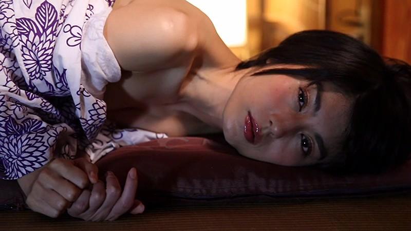 芳野友美 「ultimo」 サンプル画像 9