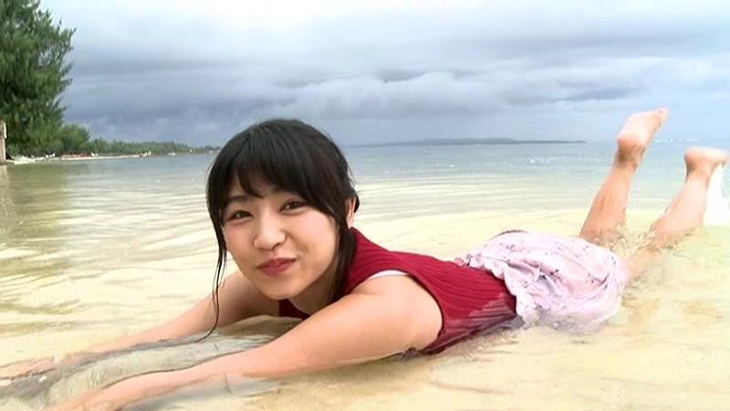【笑顔が】永井里菜 part4【特技】 [無断転載禁止]©bbspink.comYouTube動画>1本 ->画像>160枚