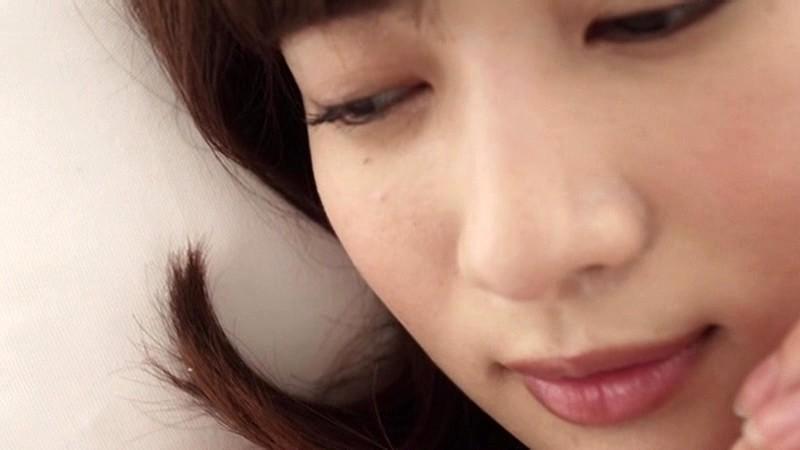 石岡真衣 「恋愛組曲」 サンプル画像 1