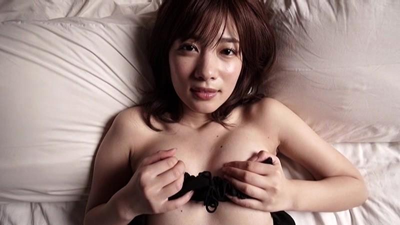 石岡真衣 「恋愛組曲」 サンプル画像 10