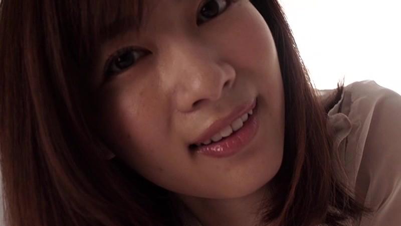 石岡真衣 「恋愛組曲」 サンプル画像 11