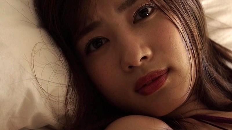石岡真衣 「恋愛組曲」 サンプル画像 18