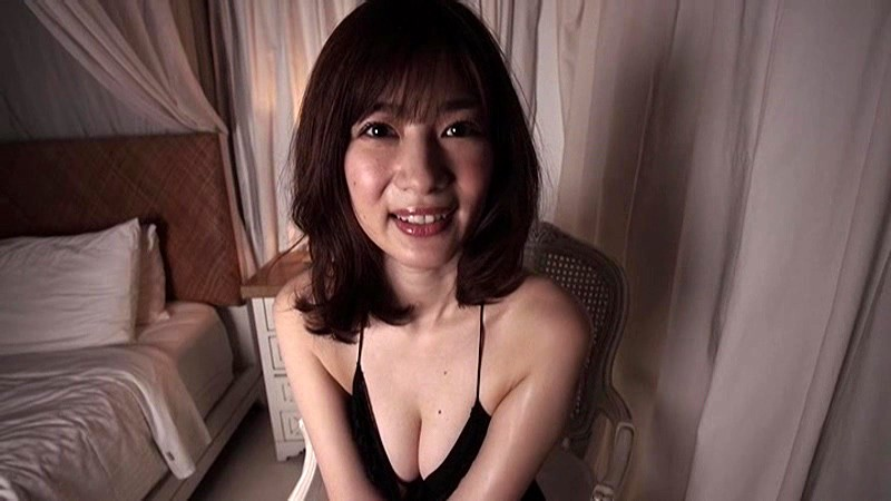 石岡真衣 「恋愛組曲」 サンプル画像 6