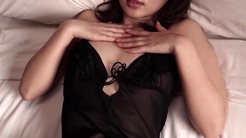石岡真衣 「恋愛組曲」 サンプル画像 9