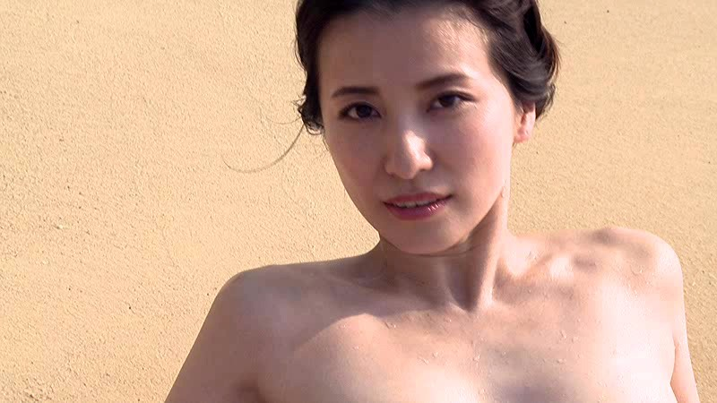 戸田れい 「家政婦はレイチェル」 サンプル画像 17