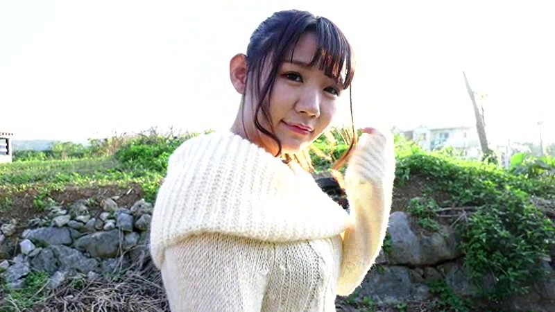 椿理穂 「妹遊び」 サンプル画像 18