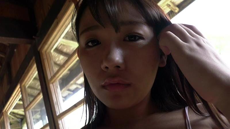 椿理穂 「妹遊び」 サンプル画像 4