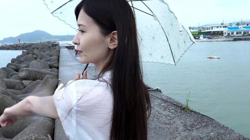 和久井雅子 「もっとイイコトしたい」 サンプル画像 1