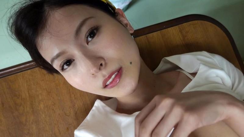 和久井雅子 「もっとイイコトしたい」 サンプル画像 10