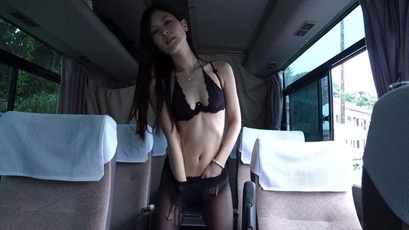 和久井雅子 「もっとイイコトしたい」 サンプル画像 16